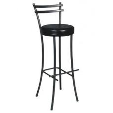 Š.17 Barska stolica ART