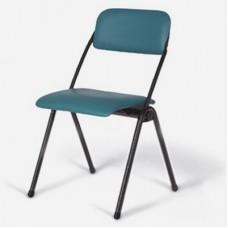 Š.24 Školska stolica ŽAKO PLUS