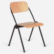 Š.25 Školska stolica ŽAKO