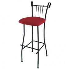 Š.31 Barska stolica RUSTIK