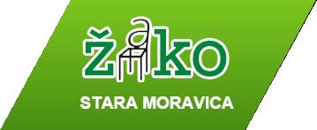 ZAKO doo Stara Moravica